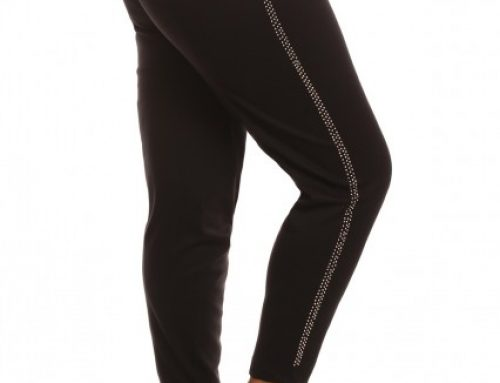 Style Tips On Looking Your Best in Leggings